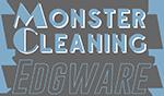 Monster Cleaning Edgware